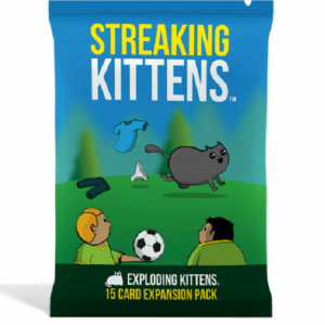 https://mabrik.ee/wp-content/uploads/2021/04/exploding-kittens-expansion-300x300.png
