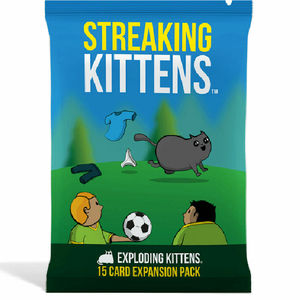 https://mabrik.ee/wp-content/uploads/2021/04/exploding-kittens-expansion.png