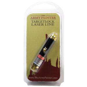 Army Painter - Markerlight Laser Line