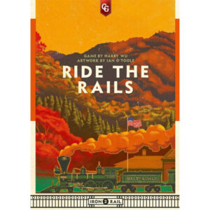 https://mabrik.ee/wp-content/uploads/2021/05/Lauamang-Ride-the-Rails-300x300.jpg
