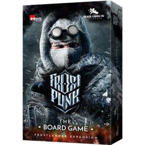 https://mabrik.ee/wp-content/uploads/2021/05/Mangulaiend-Frostpunk-The-Board-Game-Frostlander-300x300.jpg