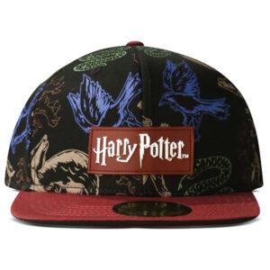Nokamüts Harry Potter - Warner Bros. Exclusive
