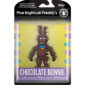 Funko Action Figure FNAF - Chocolate Bonnie 13 cm