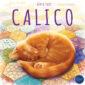 Lauamäng Calico